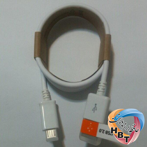 CABLE CHARGE اندرويدي  JA